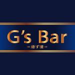 G's Bar=爺ず婆=