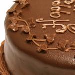 Cake Pan Converter