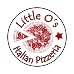 Little O's Pizzeria