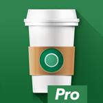 Secret Menu for Starbucks Pro!