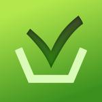 Shwopping App