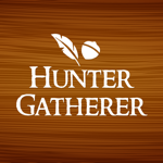 Hunter Gatherer Recipes