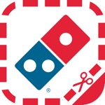 Domino's クーポンアプリ