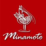 大府市 Minamoto(ミナモト)