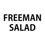 FREEMAN SALAD/フリーマンサラダ