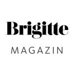 BRIGITTE - Das Frauenmagazin