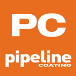 Pipeline Coating magazine