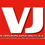 VIDEO JOURnAL(ビデオジャーナル)