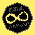 Digital AMRAP