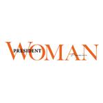 PRESIDENT WOMAN(プレジデント ウーマン)