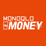 MONOQLO the MONEY