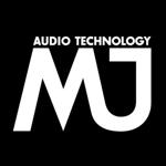 MJ 無線と実験