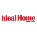 The Ideal Home & Garden