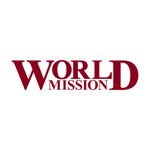 World Mission Philippines