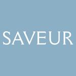 Saveur