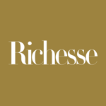 Richesse リシェス