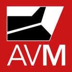 AVM MAG (Aviation Maintenance)