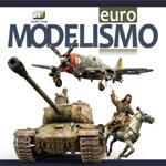 Euromodelismo