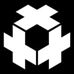 Logo Symbols Lite